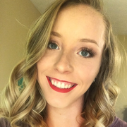 Delaney S., Babysitter in Omaha, NE with 3 years paid experience