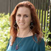 Jennifer D., Nanny in Englewood, FL with 20 years paid experience