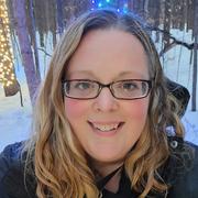 Amanda W., Babysitter in Cheboygan, MI with 10 years paid experience
