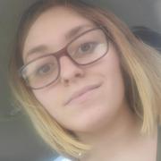 Alyssa S. - Montpelier Babysitter