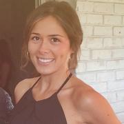 Megan D. - West Tisbury Babysitter