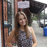 Sarah E. - Tallahassee Pet Care Provider