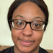 Courtney F., Nanny in Baton Rouge, LA with 7 years paid experience
