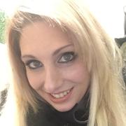 Melissa P. - Roslindale Pet Care Provider