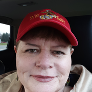 Colleen B., Pet Care Provider in Cross Junction, VA with 30 years paid experience