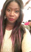 Jazmin P., Babysitter in Bridgeport, CT with 4 years paid experience