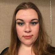 Elizabeth C. - Mariposa Babysitter