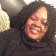 Yolanda B. - West Monroe Care Companion
