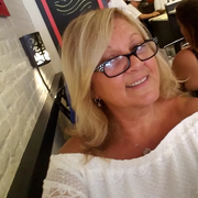 Josie I., Care Companion in Wantagh, NY 11793 with 15 years paid experience