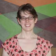 Jenna Z. - Champaign Pet Care Provider