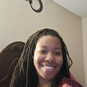 Narita O., Care Companion in Jacksonville, FL with 17 years paid experience