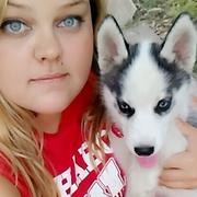 Breann D. - Burlingame Pet Care Provider