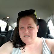 Jackie K., Nanny in Port Washington, NY with 10 years paid experience