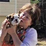 Rita M. - Tucker Pet Care Provider