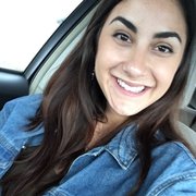 Elena J. - Buffalo Babysitter
