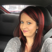 Rachel O. - Greenville Pet Care Provider