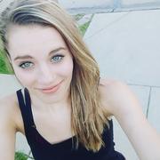 Kathryn H. - Branson Babysitter