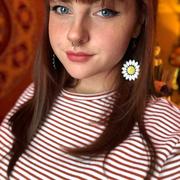 Darbi W. - Little Elm Babysitter