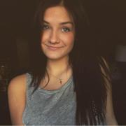 Lyudmila C. - Seattle Nanny