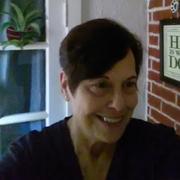 Debbie S. - Pottstown Babysitter