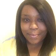 Tawanna L. - Tulsa Care Companion