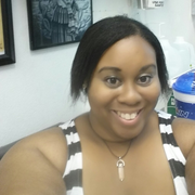 Pamela B., Babysitter in Houston, TX with 15 years paid experience