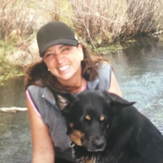 Jennifer N., Pet Care Provider in Ridgway, CO with 5 years paid experience