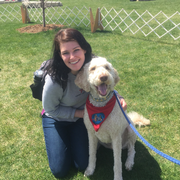 Kayla R., Pet Care Provider in Eau Claire, WI 54701 with 2 years paid experience