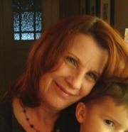 Anna W. - Middleton Babysitter