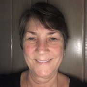 Regina S., Nanny in Downers Grove, IL with 36 years paid experience