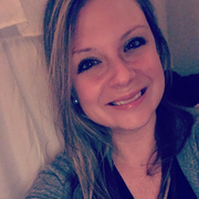 Stephanie M., Babysitter in Munford, TN with 0 years paid experience