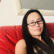 Suseia M., Babysitter in Aventura, FL with 7 years paid experience