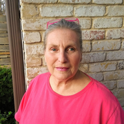 Brenda M., Care Companion in Austin, TX with 17 years paid experience