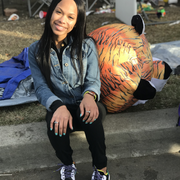 Terriane L., Babysitter in Houston, TX with 1 year paid experience