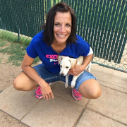 Kristene S. - Stafford Springs Pet Care Provider