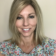 Annette C., Nanny in Batavia, OH with 20 years paid experience