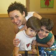 Luciana K. - Boca Raton Babysitter
