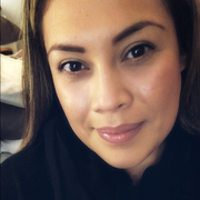 Elizabeth T., Nanny in Palo Alto, CA with 7 years paid experience