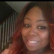 Porsha W., Care Companion in Carrollton, GA with 3 years paid experience