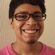 Tiago M., Babysitter in Albuquerque, NM with 2 years paid experience