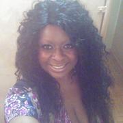 Ashenequia J. - Dothan Nanny