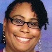 Jeannette A. - Rowlett Pet Care Provider