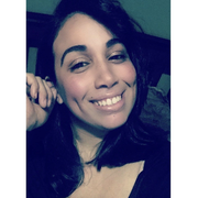 Vilmaris C., Babysitter in Bronx, NY with 3 years paid experience