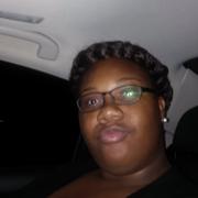 Ashley R. - Baltimore Nanny