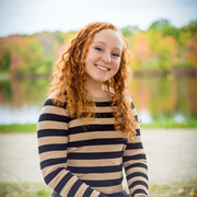 Mikayla M., Child Care in Alton Bay, NH 03810 with 2 years of paid experience