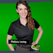 Philicia L., Pet Care Provider in Morrisville, NC with 7 years paid experience