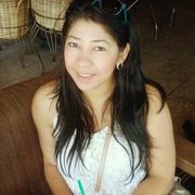 Patricia M. - Los Gatos Babysitter