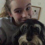 Riley S. - Henderson Pet Care Provider