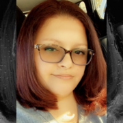 Elizabeth G., Care Companion in Princeton, TX with 5 years paid experience