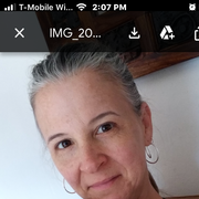 Lara V., Babysitter in Santa Fe, NM with 16 years paid experience